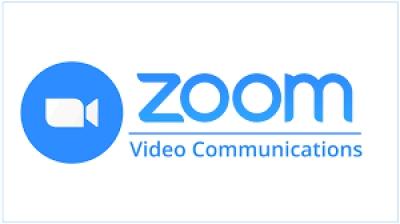 Σεμινάριο Ελλανοδικίας (μέσω ZOOM) την Πέμπτη 5 Αυγούστου 2021 και ώρα 21.00